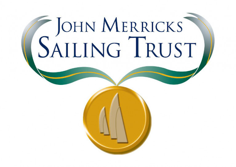 Applications Open For Young NI Sailors To 'Win Their Own Kit' From John Merricks Trust