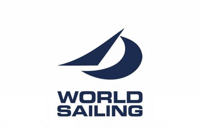 World Sailing Struggles With Presenting Rio Sailing Results