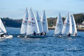 There was another successful days racing at Monkstown on Saturday. Scroll down for photo gallery