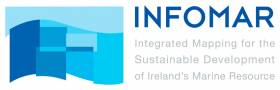 INFOMAR Seminar Takes Place In Cork Next Week