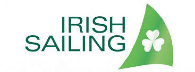 Irish Sailing Publishes Buoyant 2019 Accounts