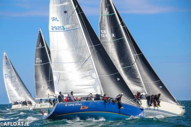 ICRA Announces Title Sponsor for Royal St. George National Championships
