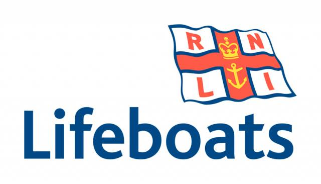 Story Of Lifeboat Crew Billed For Lost Inflatable Is A Tall Tale, Says RNLI