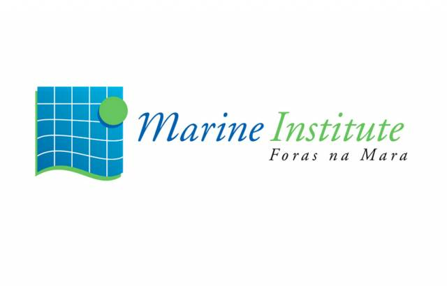 Investment In Blue Innovation Driving Ireland's Marine Sector: Marine Institute