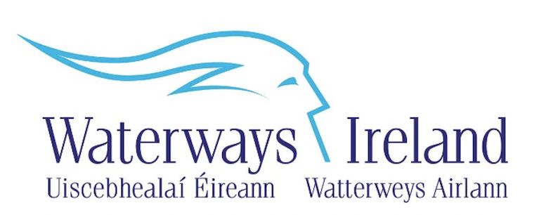 Chief Executive Officer, Waterways Ireland: An Exciting & Challenging Leadership Opportunity