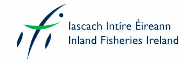 Galway Man Convicted of Poaching Offence