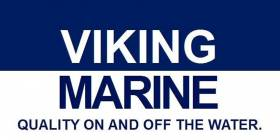 Get Ready For The New Season With Viking Marine's Pre-Launch Checklist