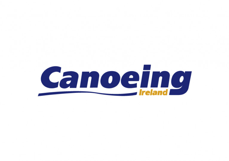 Caution Advised on Grand Canal in Celbridge For Canoeing Ireland Selection Event This Saturday
