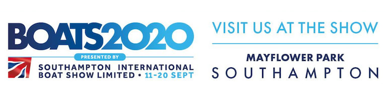 British Marine Seek Answers After Cancellation of Southampton's 'Boats2020' Event