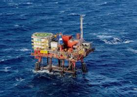 Government Agrees Terms For Oil Exploration Ban