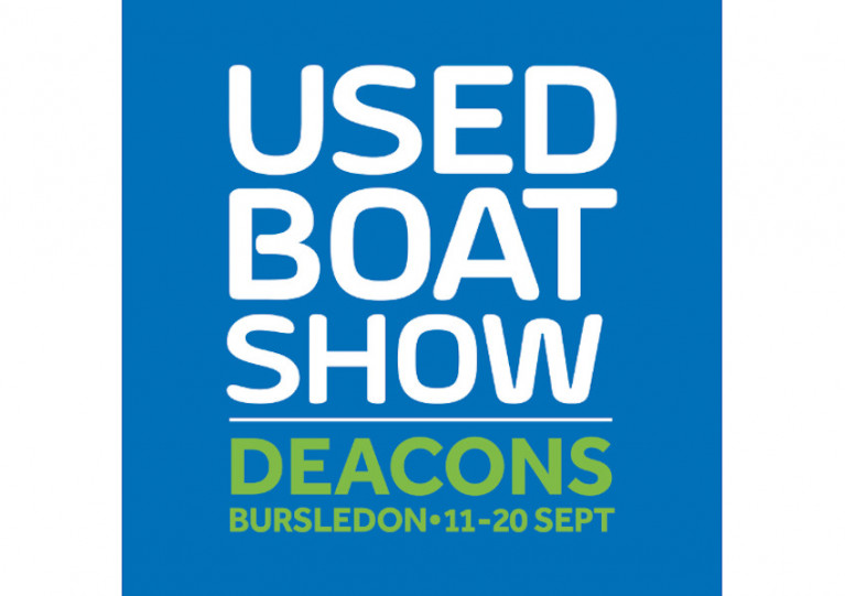 Used Boat Market Joins Southampton's September Show Schedule