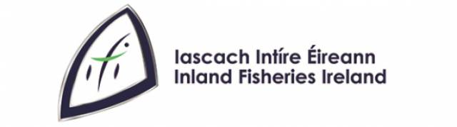 Bookings Now Open For 2018 Season On Galway Fishery