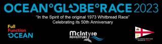 Ocean Globe Race 2023: Is the Spirit of the Whitbread Back?