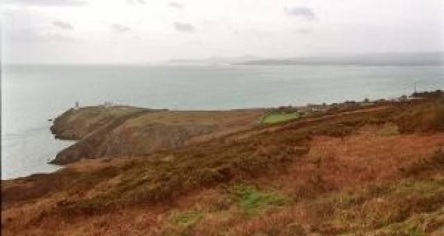 The Irish Underwater Council wrote to the EPA in March, seeking an appropriate assessment of the impact of dumping spoil on the Burford Bank, 5km southeast of Howth.