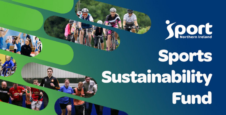 Northern Ireland Sailing Clubs Called for Submissions for New Sports Sustainability Fund