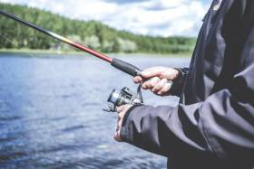 Anglers Reminded Of Water Safety Guidelines As Drowning Death Toll Reaches 3 For 2018