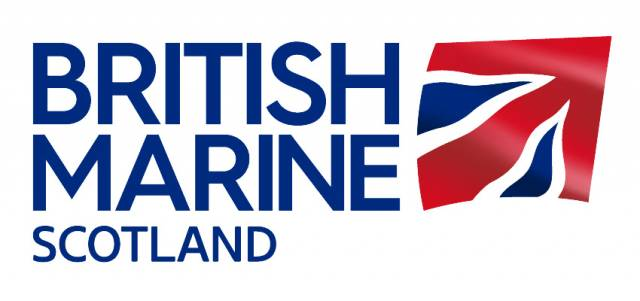 British Marine Scotland Members Show 'Optimism & Confidence' In Their Regional Marine Sector