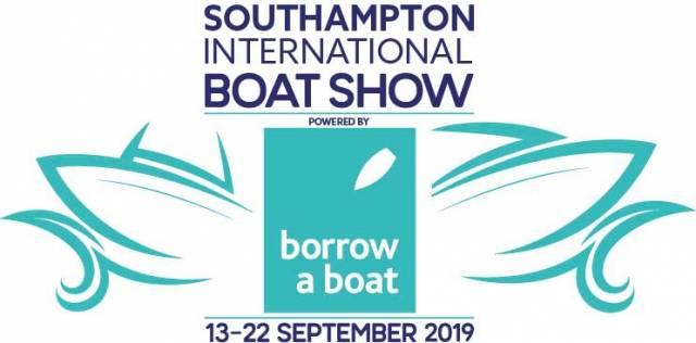 New Title Sponsor for Southampton International Boat Show