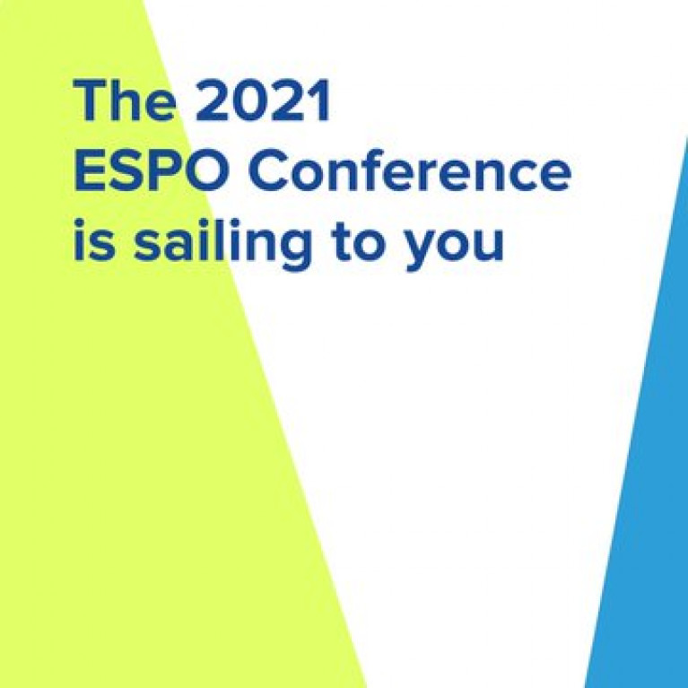Conference Regatta 2021 for ESPO Ports - Are You Ready to Sail Off?