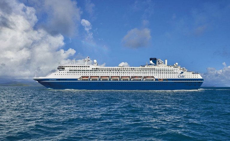 UK Operator Celebrate IWD2020 With Facebook Series & Cruise Ships Named after Female Pioneers