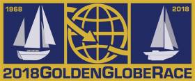 The 2016 Golden Globe Conference will be held during the Paris Boat Show