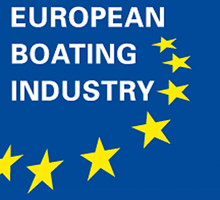 European Boating Industry Moves on Maritime Sector Recovery