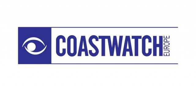 Highs & Lows For Ireland's Ocean Health In Coastwatch Survey Results