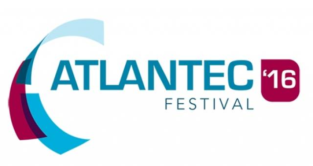 Marine Institute Hosts 'ICT & The Marine' Event For AtlanTec Festival