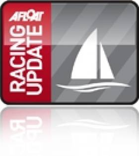UK 'Round the Island Race' Entries Open on Friday