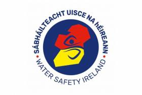 Water Safety Ireland Warns Of Heightened Drowning Risk For October Bank Holiday