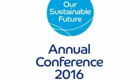 World Sailing's 2016 Annual Conference: 'Our Sustainable Future'
