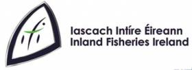 No Salmon Licence Results in Large Fine & Driving Disqualification