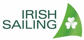 Irish Sailing Optimist Squad Investigation is Launched