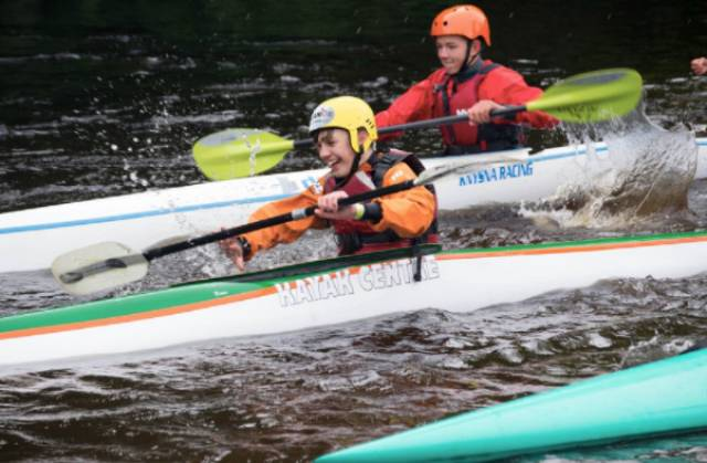 Scout Jamboree To Get Thousands On The Water Next Summer