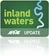Get Listed In Waterways Ireland's 2015 Events Guide