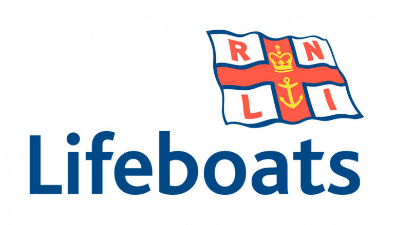 RNLI Closes Shops & Visitor Centres Over Covid-19 Concerns But Lifeboat Services Uninterrupted