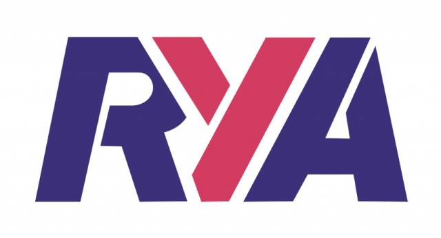 Who Says You Can't Enjoy Sailing? — RYA Supports Charity Campaign To Challenge Perceptions Of Disability In Sport