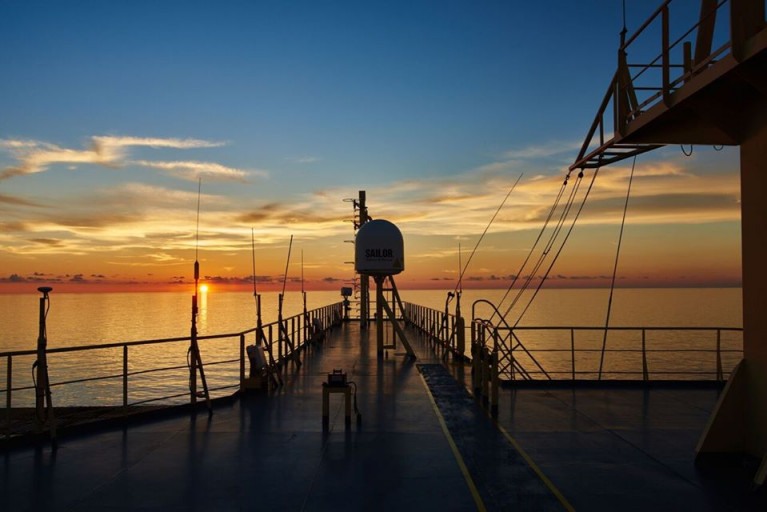 Seafarer Wellness Conference Postponed Until the Autumn