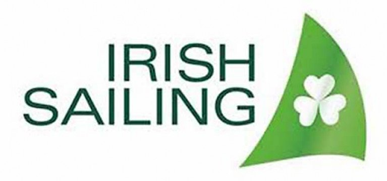 Irish Sailing Waits for Sport Expert Group's Response to Phase 3 & 4 Return to Sailing Proposal