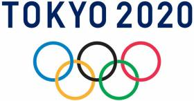 Olympic Performance Support Leads for Tokyo 2020 Announced By Olympic Federation