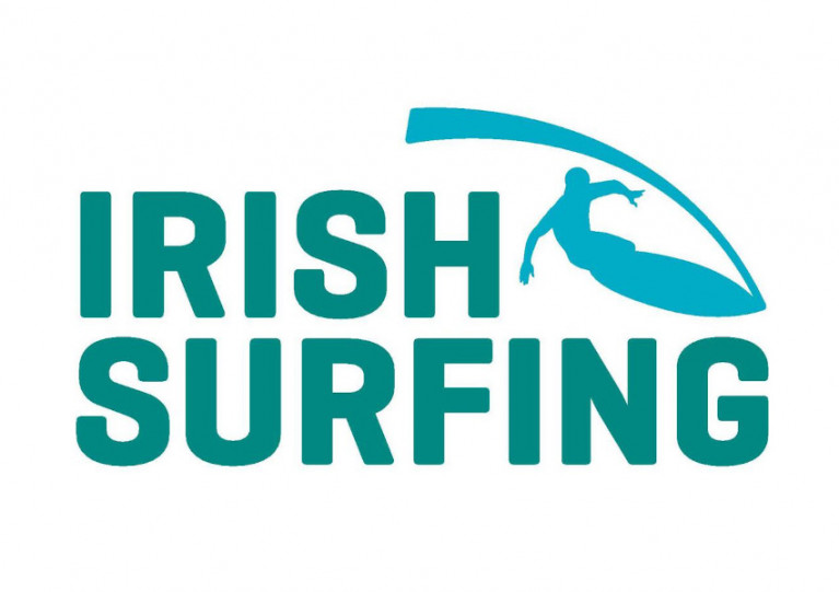 Irish Surfing Launches Crowdfunding Campaign For Live Scoring Display