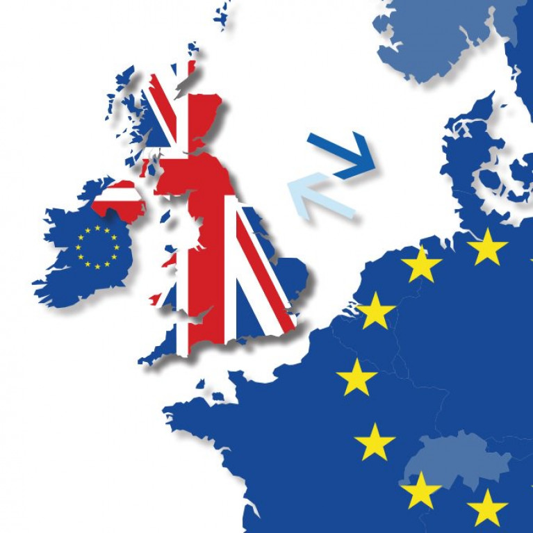 "According to the EU it expects IT systems and databases in place for customs, VAT and excise so that the North can plug into the EU system, however the Brexit process grinds on slowly noting completion for this work in the North has a looming deadline of 1 July. So to enable customs infrastructure and related control posts to start ""immediately"" if everything is to be ready by 1 January, 2021."
