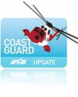 Coast Guard Warning on Jet Ski Dangers