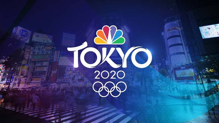 Tokyo 2020 Olympic Games Start Date is 23 July 2021