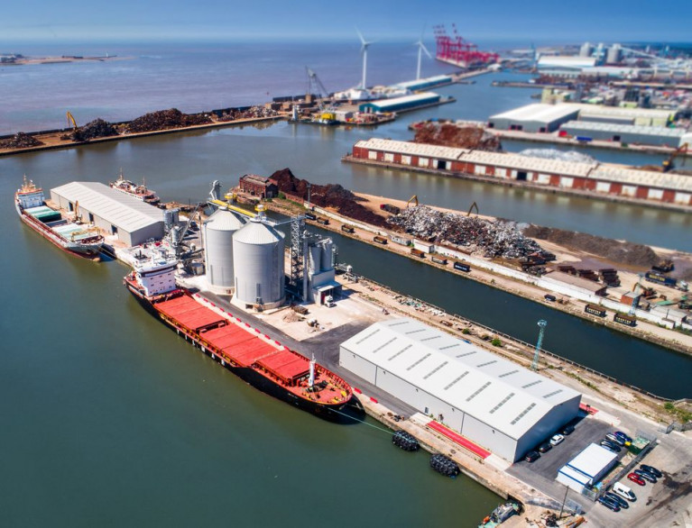 British Ports Association Sets Out UK Government Spending Priorities