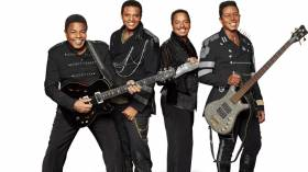 The Jacksons To Headline Dun Laoghaire's Beatyard Festival This Summer