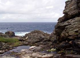 Star Wars Shoot Coming To Malin Head? Not So Fast, Says Govt