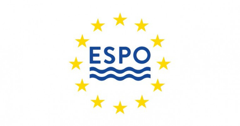 European Parliament's Report on TEN-T Guidelines ESPO Welcomes