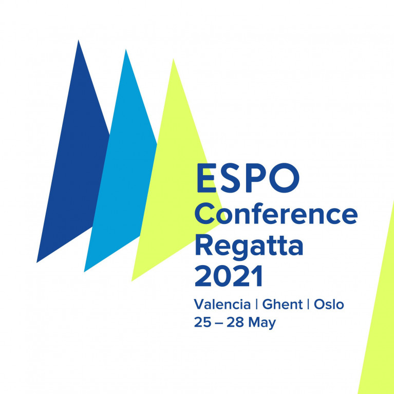 Europe's ports at the crossroads of transitions. This is the theme of the ESPO Conference Regatta 2021. From recovery, greening, TEN-T, the changing role of ports, hydrogen to zero pollution ports: there is so much to talk about. Join us 25-28 May!