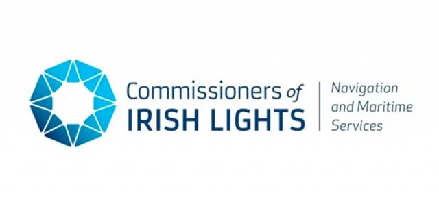 Irish Lights Hiring eNavigation & Maritime Services Director